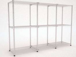 rcp-lib-shelving_and_storage-wire_shelf.jpg