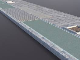 rcp-lib-sidewalk-1_flagstone_paving_2_green_cycle_lane_basins.jpg