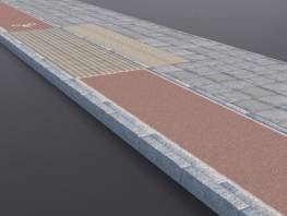 rcp-lib-sidewalk-1_flagstone_paving_2_red_cycle_lane.jpg
