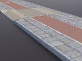 rcp-lib-sidewalk-1_flagstone_paving_red_cycle_lane.jpg