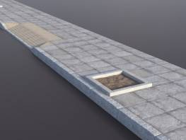 rcp-lib-sidewalk-1_flagstone_paving_tree_basins.jpg