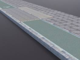 rcp-lib-sidewalk-2_pattern_paving_2_green_cycle_lane.jpg