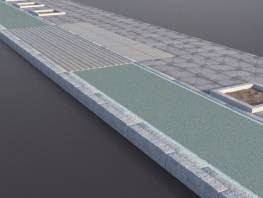 rcp-lib-sidewalk-2_pattern_paving_2_green_cycle_lane_basins.jpg