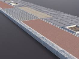 rcp-lib-sidewalk-2_pattern_paving_2_red_cycle_lane_basins.jpg