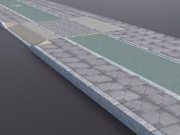rcp-lib-sidewalk-2_pattern_paving_green_cycle_lane.jpg
