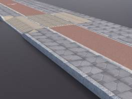rcp-lib-sidewalk-2_pattern_paving_red_cycle_lane.jpg
