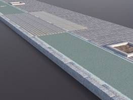 rcp-lib-sidewalk-3_small_tile_2_green_cycle_lane_basins.jpg