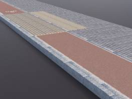 rcp-lib-sidewalk-3_small_tile_2_red_cycle_lane.jpg