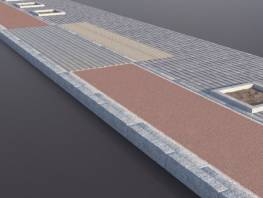 rcp-lib-sidewalk-3_small_tile_2_red_cycle_lane_basins.jpg