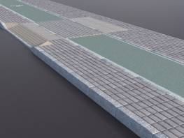 rcp-lib-sidewalk-3_small_tile_green_cycle_lane.jpg