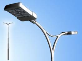 rcp-lib-street_lights-streetlight_2_dual.jpg