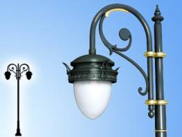 rcp-lib-street_lights-streetlight_3_dual.jpg
