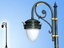 rcp-lib-street_lights-streetlight_3_single.jpg