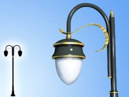 rcp-lib-street_lights-streetlight_4_dual.jpg