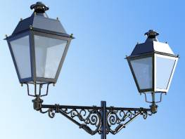 rcp-lib-street_lights-streetlight_7_dual_arm.jpg