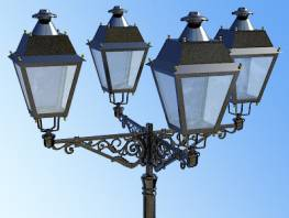 rcp-lib-street_lights-streetlight_7_quad_arm.jpg