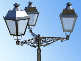 rcp-lib-street_lights-streetlight_7_triple_arm.jpg
