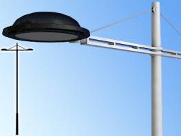 rcp-lib-street_lights-streetlight_8_dual.jpg