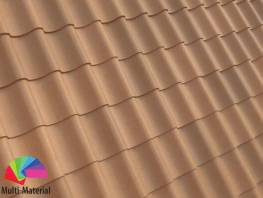 rcp-lib-tiles-hollow_clay_pantile.jpg
