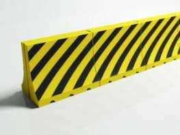 rcp-lib-traffic-traffic_barrier_3.jpg
