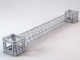 rcp-lib-truss-horizontal_truss_01.jpg