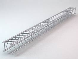 rcp-lib-truss-horizontal_truss_02.jpg