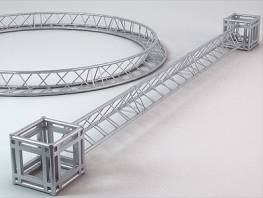 rcp-lib-truss-horizontal_truss_05.jpg
