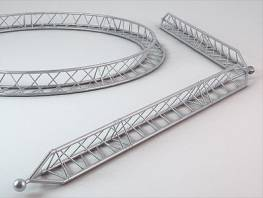 rcp-lib-truss-horizontal_truss_07.jpg