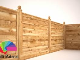 rcp-lib-wood-alternate_thickness_panels_horizontal_1_2m.jpg