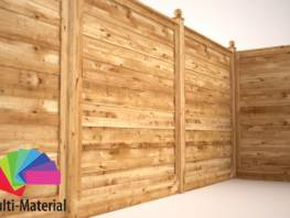 rcp-lib-wood-alternate_thickness_panels_horizontal_1_8m.jpg