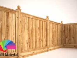 rcp-lib-wood-alternate_thickness_panels_vertical_1_2m.jpg