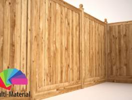 rcp-lib-wood-alternate_thickness_panels_vertical_1_8m.jpg