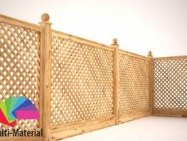 rcp-lib-wood-diamond_trells_1_2m.jpg