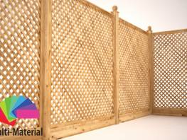 rcp-lib-wood-diamond_trells_1_8m.jpg