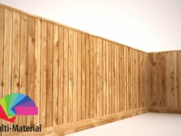 rcp-lib-wood-featherboard_continuous.jpg