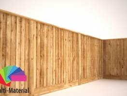 rcp-lib-wood-featherboard_panels_1_2m.jpg