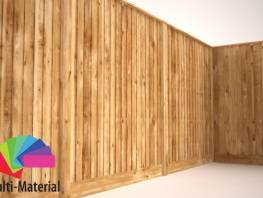 rcp-lib-wood-featherboard_panels_1_8m.jpg