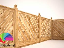 rcp-lib-wood-hit_and_miss_diagonal_1_2m.jpg