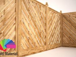 rcp-lib-wood-hit_and_miss_diagonal_1_8m.jpg