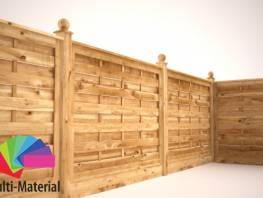 rcp-lib-wood-hit_and_miss_horizontal_1_2m.jpg