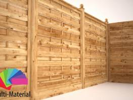 rcp-lib-wood-hit_and_miss_horizontal_1_8m.jpg