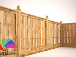 rcp-lib-wood-hit_and_miss_vertical_1_2m.jpg