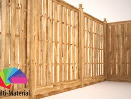 rcp-lib-wood-hit_and_miss_vertical_1_8m.jpg