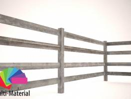 rcp-lib-wood-post_and_rail_1.jpg