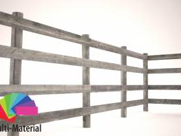 rcp-lib-wood-post_and_rail_2.jpg