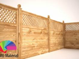 rcp-lib-wood-t_g_and_trellis_1_4m.jpg