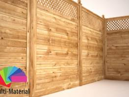 rcp-lib-wood-t_g_and_trellis_2m.jpg