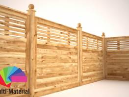 rcp-lib-wood-t_g_and_venetian_1_4m.jpg