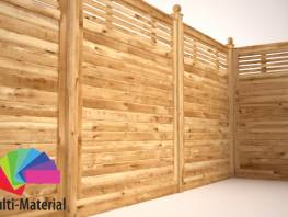 rcp-lib-wood-t_g_and_venetian_1_8m.jpg