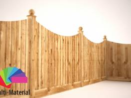 rcp-lib-wood-vertical_feather_edge_with_concave_top_1_2m.jpg